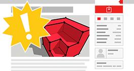 SketchUp Pro 2014 : Komponenten-Galerie im neuen Design