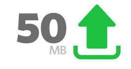 SketchUp Pro 2014 : Upload-Limit
