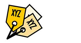 SketchUp Pro 2014 : Klassifizierer