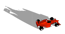 SketchUp Pro 2014 : beschleunigter Schatten