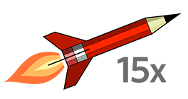 SketchUp Pro 2014 : schnellere Anzeige