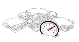 SketchUp Pro 2014 : schnellere Dokumenten-Verwaltung