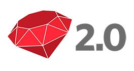 SketchUp Pro 2014 : Ruby v2.0
