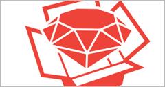 SketchUp Pro 2013 : Erweiterungen-Galerie