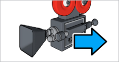 SketchUp Pro 2013 : Video-Export