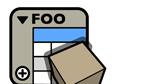SketchUp Pro 7.0