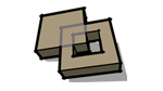 SketchUp Pro 8.0