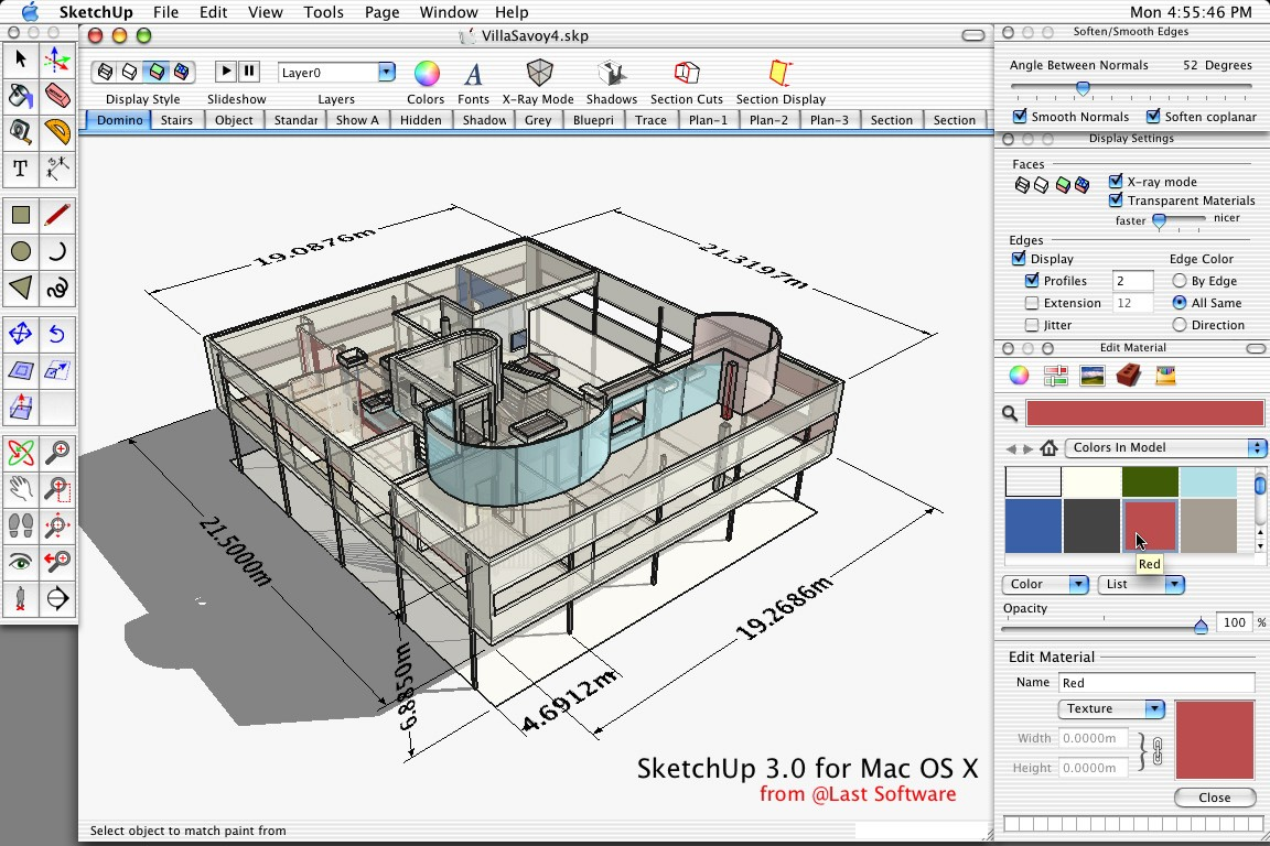 Проект Строительство Дома Скачать Программа