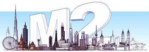 Google SketchUp 8 : Maintenance Release 2